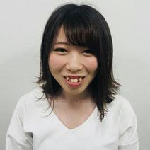 植田 奈奈