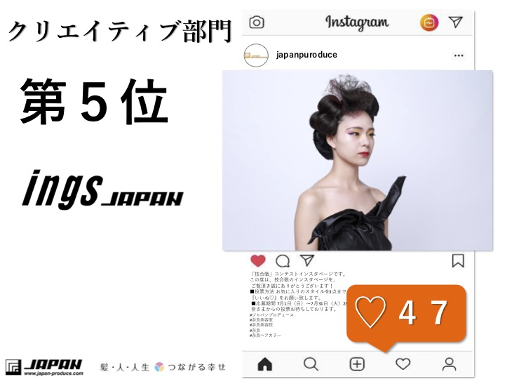 「CLICK BATTLE 2018技合戦」結果発表!