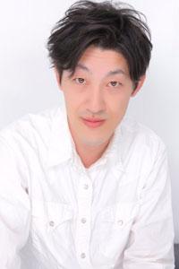 吉田 善之 YOSHIYUKI YOSHIDA