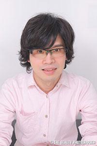 眞浦 崇嘉 TAKAHIRO MAURA