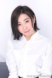 吉田 楓 KAEDE YOSHIDA