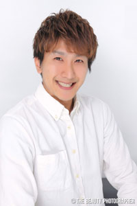 藤田 直樹 NAOKIFUJITA