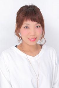小田 容子 YOKO ODA