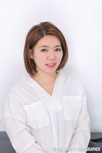 土屋 あゆみ AYUMI TSUCHIYA