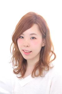 北村 友希 YUKI KITAMURA