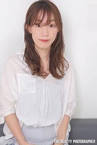 中平 昌代 MASAYO NAKAHIRA