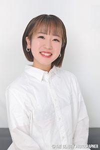 和田 友佳里