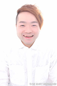 紀伊 一寛 KAZUHIRO KII