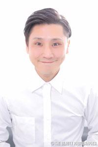 西村 忠博 TADAHIRO NISHIMURA
