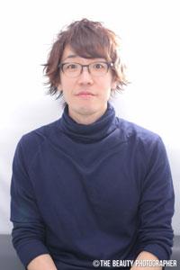 岡崎 昭太郎 SHOTARO OKAZAKI
